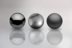 Galvanización-en-plástico-41-acabados-distintos-Paletas-de-colores-metalblack