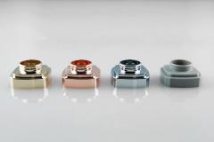Galvanización-en-plástico-41-acabados-distintos-Tapones-de-perfume