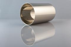 Galvanización-en-plástico-41-acabados-distintos-Tubo-hueco