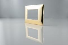 Finiture-galvaniche-su-plastica-Interior-design-Placca-2
