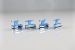 Galvanizzazione-su-plastica-Interior-design-pulsanti-citofono