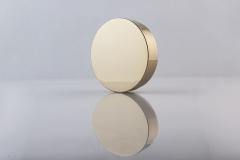 Galvanizzazione-su-plastica-Profumeria-e-cosmetica-Tappo-cipria