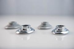 Profumeria-e-cosmetica-tappi-Cromoplastica-CMC-Plating-on-plastic-2