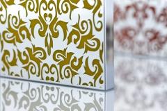 Finiture-galvaniche-su-plastica-effetto-touch-quadretti