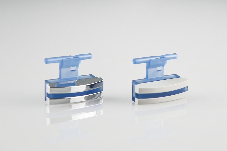Galvanización-en-plástico-Tratamiento-galvánico-selectivo-Botones-de-interfono-2