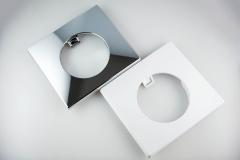 Cromado-de-plastico-Hidrosanitarios-Placa-cisterna-WC-2