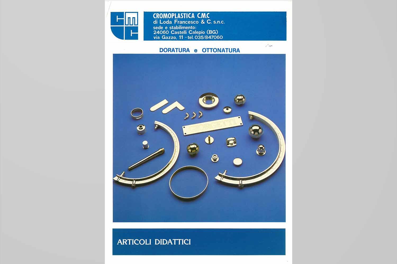 Primeros-folletos-Artículos-didácticos