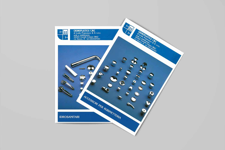 Primeros-folletos-Cromoplastica CMC-2