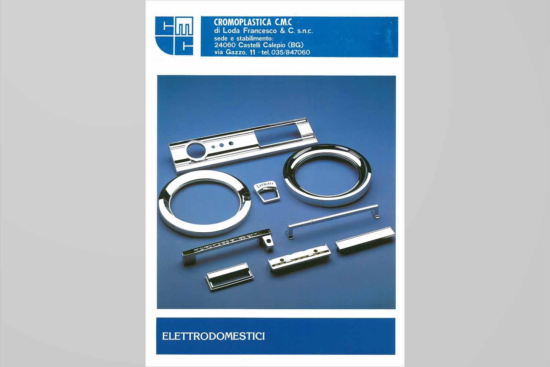 Primeros-folletos-Electrodomésticos-con-partes-galvanizadas
