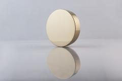 Galvanización-en-plástico-Perfumería-cosmética-Polvera-2