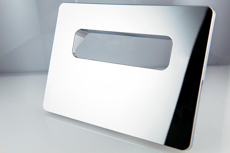 Cromado-de-plastico-Hidrosanitarios-Placa-cisterna-WC