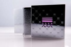 Tratamiento-galvánico-Exclusivo-composición-de-diferentes-tratamientos-Cromoplastica-CMC-08