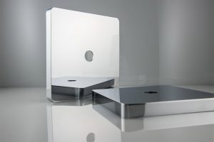 Galería Diseño de interiores/Varias
